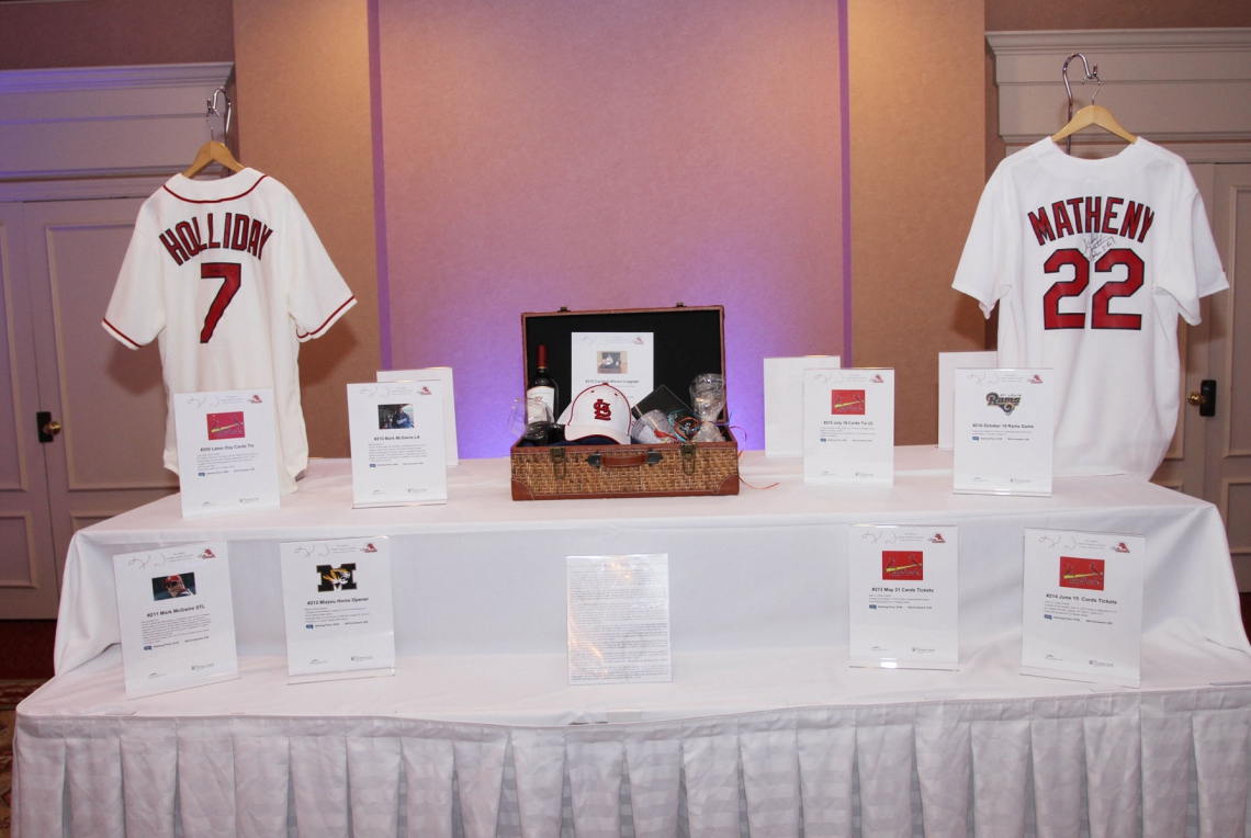 Thompson Foundation for Autism (9 of 9)