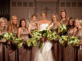 Carolyn + Sean (3 of 13)
