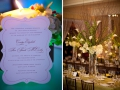 Carolyn + Sean (4 of 13)