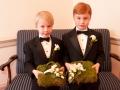 Carolyn + Sean (5 of 13)