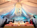 Carolyn + Sean (11 of 13)