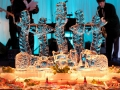 Carolyn + Sean (6 of 13)