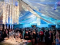 Carolyn + Sean (12 of 13)