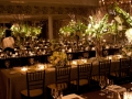 Carolyn + Sean (7 of 13)