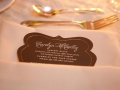 Carolyn + Sean (8 of 13)