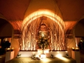 Carolyn + Sean (9 of 13)