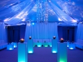 Carolyn + Sean (10 of 13)
