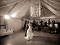 Carolyn + Sean (13 of 13)