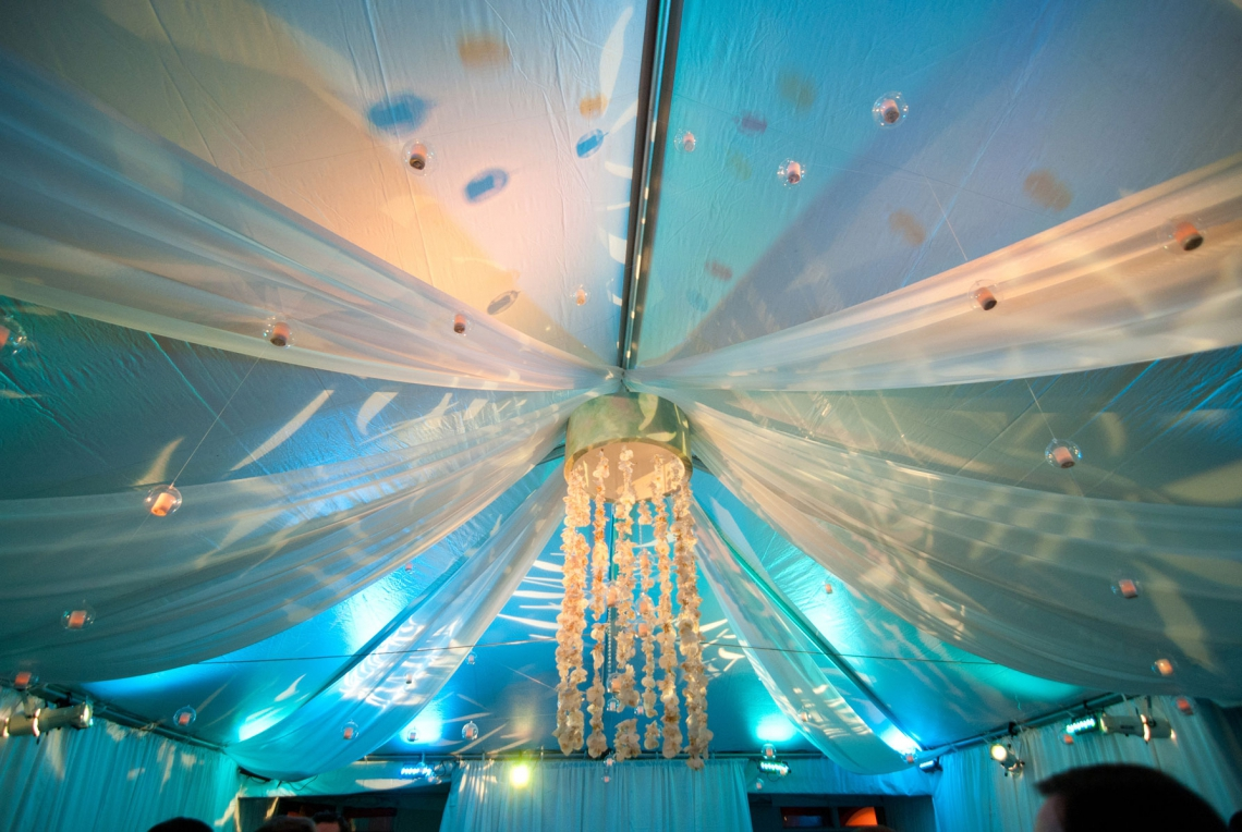 Carolyn + Sean (1 of 13)